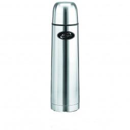 Купить Термос BIOSTAL NВ-750