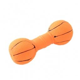 фото Игрушка для собак DEZZIE «Баскетбол» 5604044
