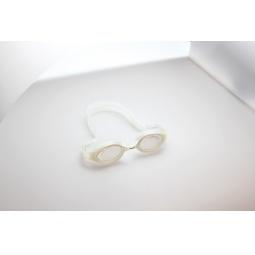 фото Очки для плавания подростковые EMDI M-2500MR