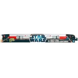фото Оружие игрушечное Hasbro Световой меч Дарта Мола. В ассортименте