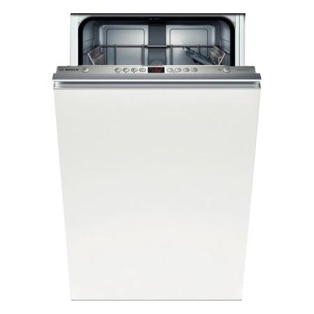 Купить Машина посудомоечная встраиваемая Bosch SPV 40M10