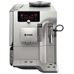 Купить Кофемашина Bosch TES 80323