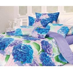 фото Комплект постельного белья Унисон «Миледи». Евро