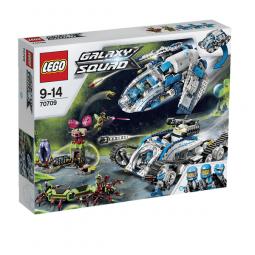 фото Конструктор LEGO Галактический Титан