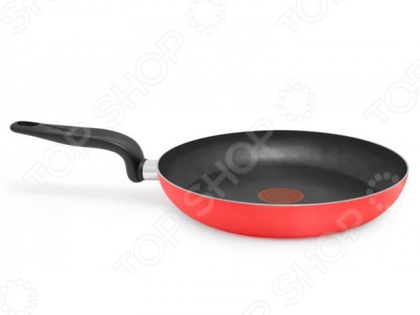 Сковорода блинная Tefal Tulip