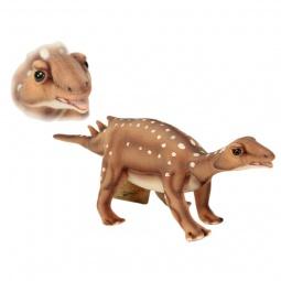 фото Мягкая игрушка Hansa «Анкилозавр Минми»