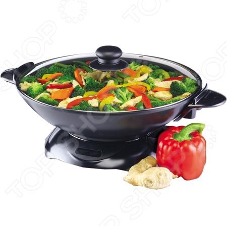 Электросковорода Добрыня DO-1602 сковорода добрыня do 3302 1