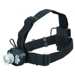 Купить Фонарь налобный Wolf Light TL-L9590