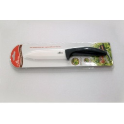 фото Нож керамический Appetite для нарезки