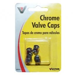 Купить Колпачки на вентиль шины Victor V716