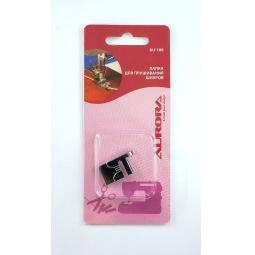 Купить Лапка для швейной машины AURORA AU-106