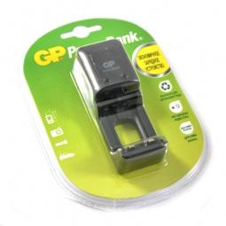 фото Устройство зарядное GP Batteries PB330GSC-2CR1