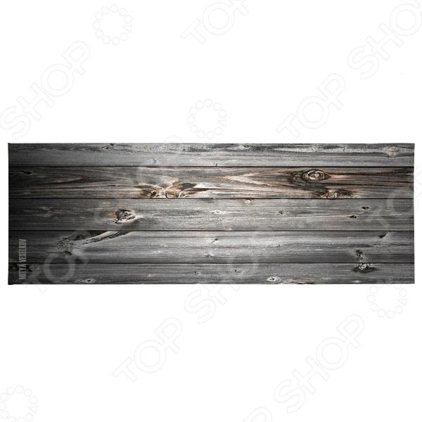 Обложка для студенческого билета Mitya Veselkov Дверь это полезный и стильный аксессуар. С такой обложкой документ не порвется и не запачкается. А еще оригинальный внешний вид и безукоризненное исполнение подчеркнут индивидуальный стиль владельца. Обложка сделана из ПВХ, поэтому она достаточно проста и долговечна. Этот материал не подвержен истиранию и не пропускает влагу.