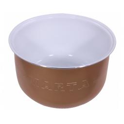 Купить Чаша для мультиварки Marta MT-MC3121