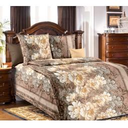 фото Комплект постельного белья Белиссимо «Анжелика-5». 1,5-спальный
