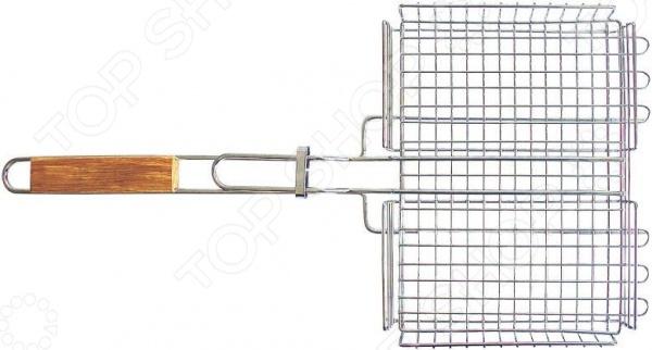Решетка-гриль Irit IRG-403