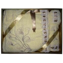 Купить Банный комплект Softline 05260