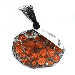 Купить Грунт аквариумный DEZZIE «Аквамарблс» 5623002