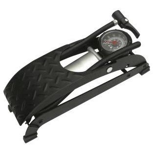 Купить Насос ножной Zipower PM 4235