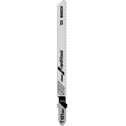 Купить Набор пилок для лобзика Bosch T 101 BRF BIM