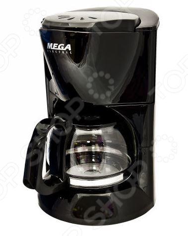 Кофеварка автомобильная Mega Electric ME-13024 Mega Electric - артикул: 486078