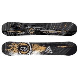 Купить Сноуборд Black Fire BF (2012-13)
