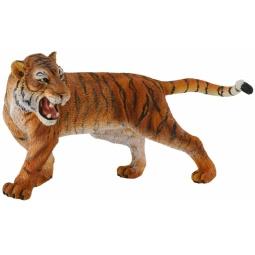 фото Фигурка-игрушка Collecta «Тигр»
