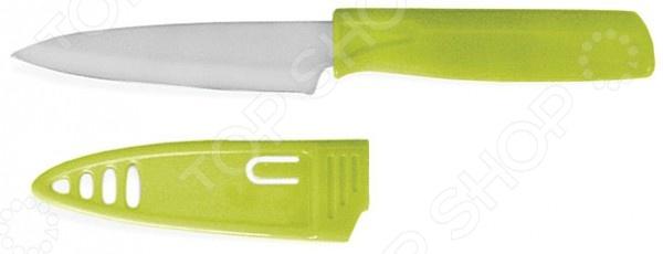 Нож для пикника FIT DIY 10740