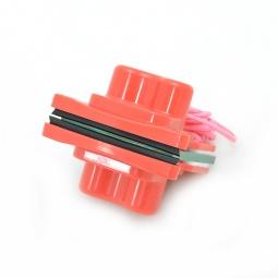 фото Щетка для мытья окон ТАТЛА. Модель: Татла-3