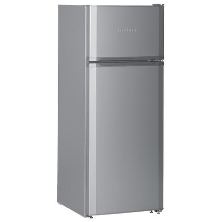 Купить Холодильник Liebherr CTPSL2541
