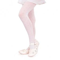 Купить Колготки для девочек Conte Elegant Eva
