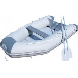Купить Лодка надувная Bestway Caspian 65046