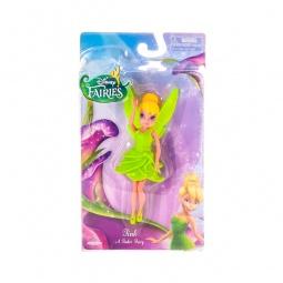 Купить Кукла Disney Фея. В ассортименте