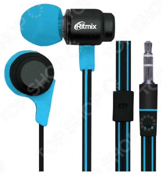 Наушники вставные Ritmix RH-185Наушники<br>Наушники вставные Ritmix RH-185 портативные наушники для прослушивания медиа-файлов. Вставные наушники очень компактны и универсальны, имеют эргономичный дизайн, подходят для прослушивания музыки за компьютером, на прогулке или пробежке. Наушники имеют отличное звучание, мягкие и глубокие басы сделают прослушивание более приятным. Имеют мягкие вкладыши для максимально комфортного использования. Такие наушники никогда не сползут и не разъединятся. Особенности:  Подойдут на ваш смартфон.  Высокая шумоизоляция.  Оптимизированы для портативного использования.<br>