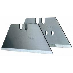 Купить Лезвия для ножа STANLEY 1992 1-11-916