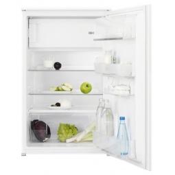 Купить Холодильник встраиваемый ELECTROLUX ERN 1401 FOW