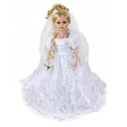 фото Кукла Shantou Gepai «Невеста»