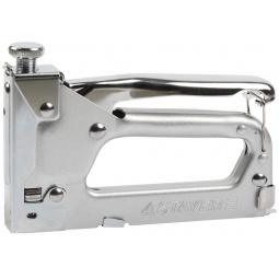 Купить Степлер ручной Stayer Master 3150_z01
