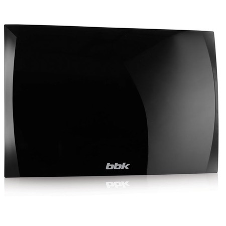 Купить Антенна телевизионная BBK DA14