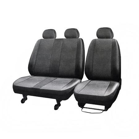 Купить Набор чехлов для передних сидений Forma R-503-12