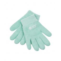 Купить Увлажняющие гелевые перчатки Spa Belle «Алоэ»