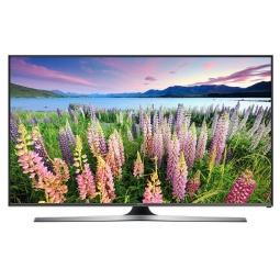 фото Телевизор Samsung UE48J5500AUXRU