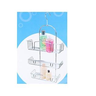 Купить Полка для ванны Rosenberg 7637