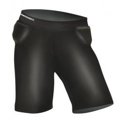 Купить Шорты детские защитные KOMPERDELL Protector Short Junior (2012-13)