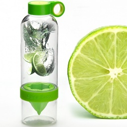 Купить Кувшин Mayer Boch «Витаминный коктейль»