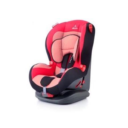 Купить Автокресло Baby Care ESO Basic Premium ES01-L4