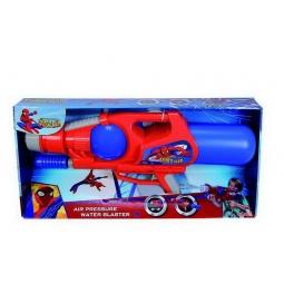Купить Оружие водное Simba «Человек-паук»