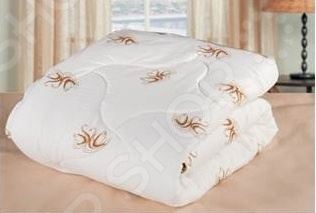 Одеяло Dreams 268598