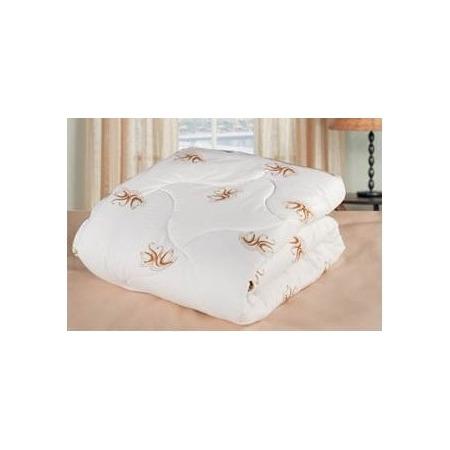 Купить Одеяло Dreams 268598. В ассортименте