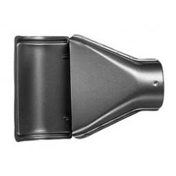 Купить Насадка угловая Bosch 1609201751